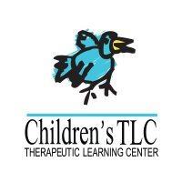 Children's TLC