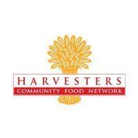 Harvestors