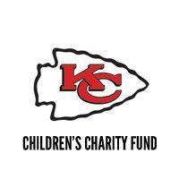 The Kansas City Chiefs Children's Charity Fund