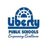 Liberty Schools