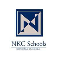 North Kansas City Schools