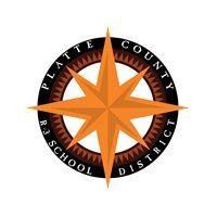 Platte County Schools
