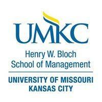 UMKC Henry W. Bloch School of Management