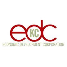 Economic Development Corporation of Kansas City - Hunt Midwest Partner