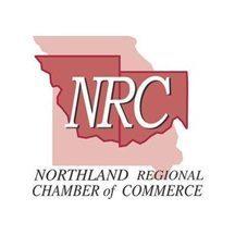 Northland Regional Chamber
