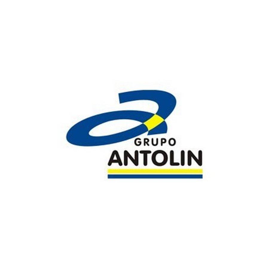 Grupo Antolin at Automotive Alley