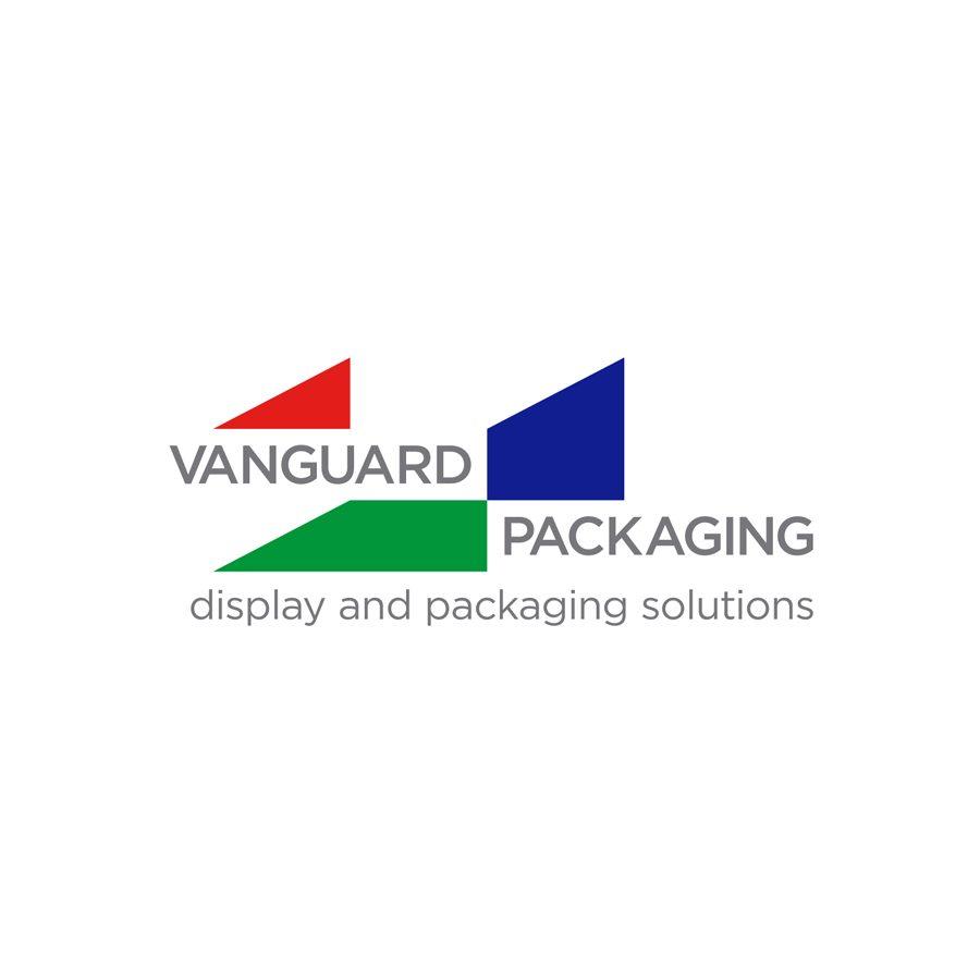 Vanguard Packaging at SubTropolis - Sustainable packaging company