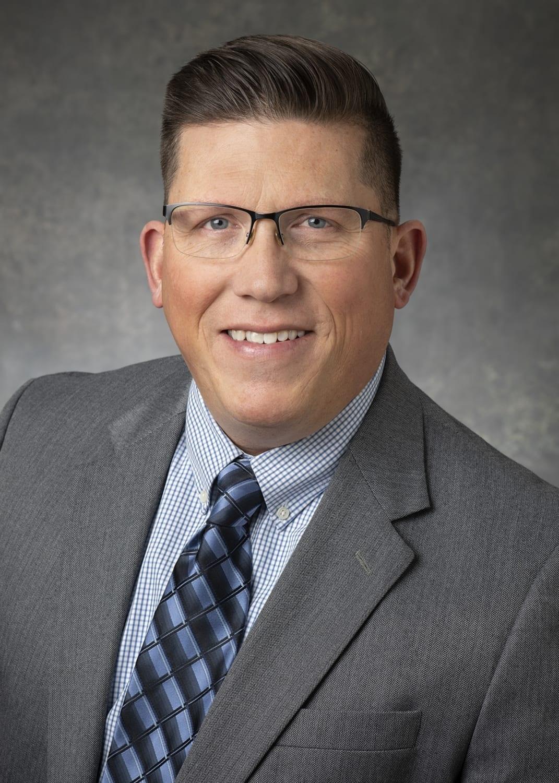 Matt Sobaski - Hunt Midwest, Manager of Construction