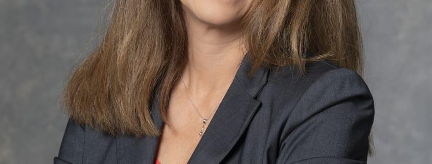 Ora Reynolds - Hunt Midwest President & CEO