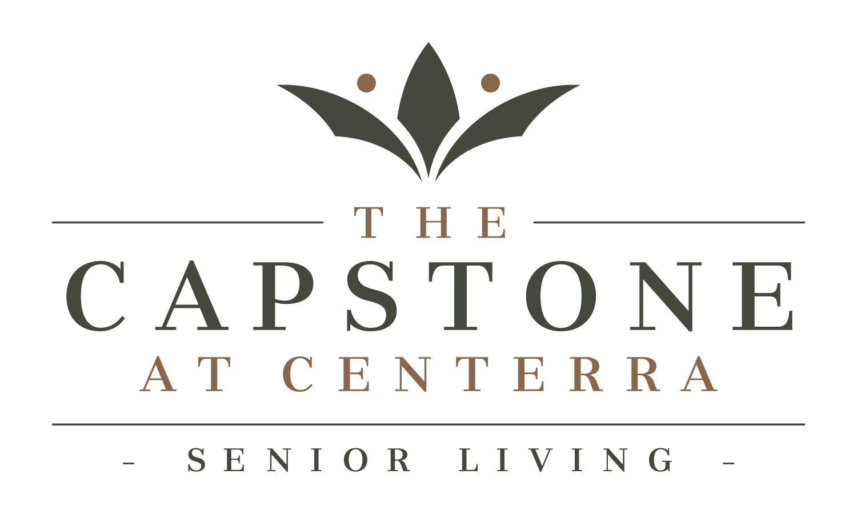Hunt Midwest Senior Housing Development - Capstone at Centerra - Loveland, Colorado
