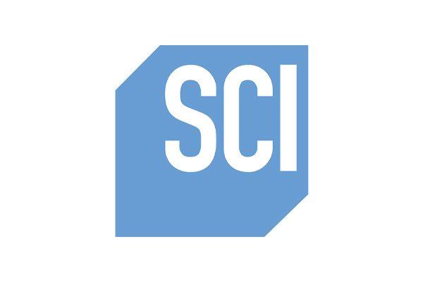 SubTropolis - Science Channel - Underground Marvels